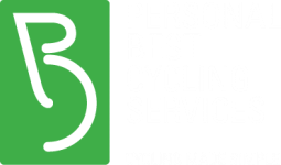 Personal Best Cycling Services